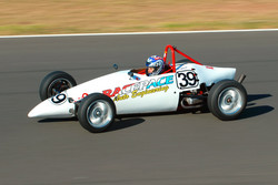 Highlight for Album: NSW Road Race Championship Rnd 2 Eastern Creek