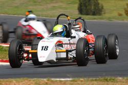 Highlight for Album: NSW Road Race Championship Rnd 6 Eastern Creek