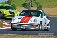 Highlight for Album: HSRCA Eastern Creek