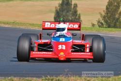 09_QR_Racing-EC_TWP_8322.jpg