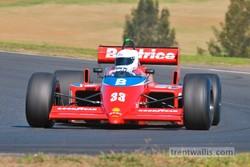 09_QR_Racing-EC_TWP_8323.jpg