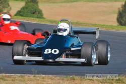 09_QR_Racing-EC_TWP_8329.jpg