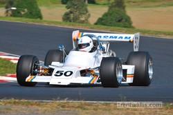 09_QR_Racing-EC_TWP_8331.jpg