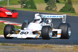09_QR_Racing-EC_TWP_8332.jpg