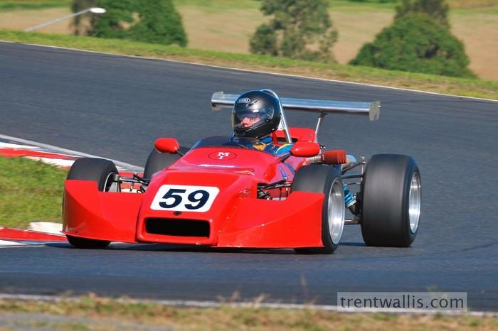 09_QR_Racing-EC_TWP_8333.jpg