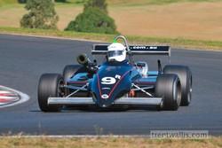 09_QR_Racing-EC_TWP_8336.jpg
