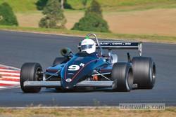 09_QR_Racing-EC_TWP_8337.jpg