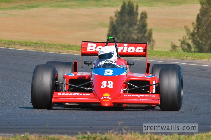 09_QR_Racing-EC_TWP_8338.jpg