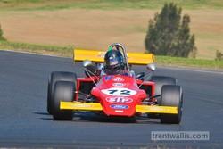 09_QR_Racing-EC_TWP_8365.jpg