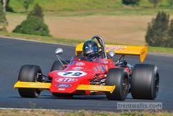 09_QR_Racing-EC_TWP_8368.jpg