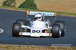 09_QR_Racing-EC_TWP_8369.jpg