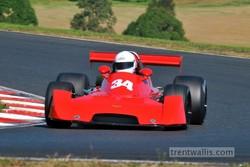 09_QR_Racing-EC_TWP_8372.jpg