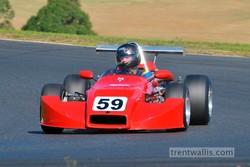 09_QR_Racing-EC_TWP_8375.jpg