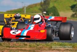 09_QR_Racing-EC_TWP_8383.jpg