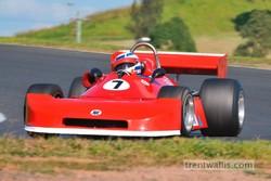 09_QR_Racing-EC_TWP_8385.jpg