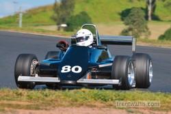 09_QR_Racing-EC_TWP_8387.jpg
