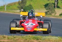 09_QR_Racing-EC_TWP_8388.jpg