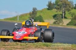 09_QR_Racing-EC_TWP_8390.jpg