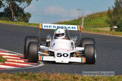 09_QR_Racing-EC_TWP_8391.jpg