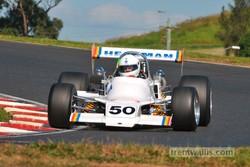 09_QR_Racing-EC_TWP_8392.jpg