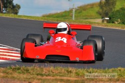 09_QR_Racing-EC_TWP_8395.jpg