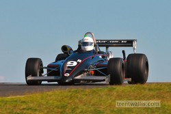 09_QR_Racing-EC_TWP_8398.jpg