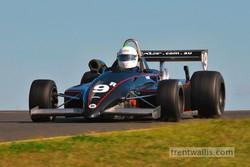09_QR_Racing-EC_TWP_8399.jpg
