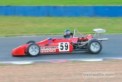 09_QR_Racing-EC_TWP_9729.jpg