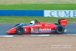 09_QR_Racing-EC_TWP_9733.jpg