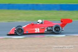 09_QR_Racing-EC_TWP_9735.jpg