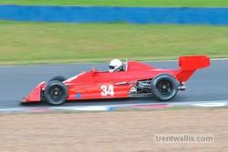 09_QR_Racing-EC_TWP_9736.jpg