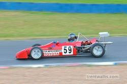 09_QR_Racing-EC_TWP_9737.jpg