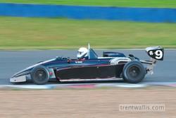 09_QR_Racing-EC_TWP_9740.jpg