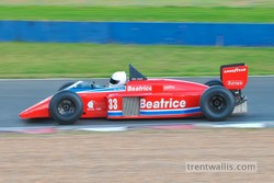 09_QR_Racing-EC_TWP_9742.jpg