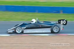 09_QR_Racing-EC_TWP_9747.jpg