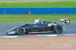09_QR_Racing-EC_TWP_9752.jpg