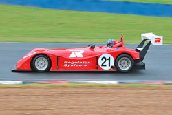 09 R1 SportRac TWP 9223