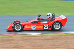 09 R1 SportRac TWP 9227