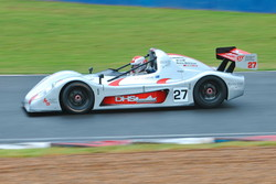 09 R1 SportRac TWP 9229