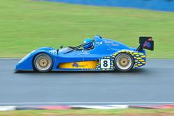 09 R1 SportRac TWP 9230