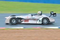 09 R1 SportRac TWP 9238