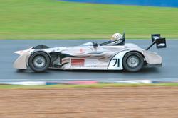 09 R1 SportRac TWP 9239