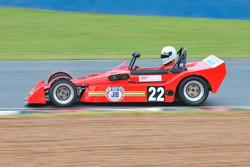09 R1 SportRac TWP 9247