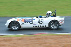09 R1 SportRac TWP 9280
