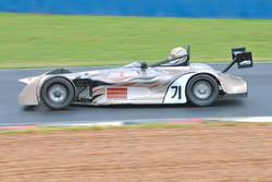 09 R1 SportRac TWP 9281