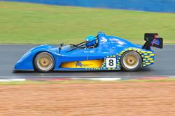 09 R1 SportRac TWP 9300