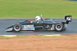 09 R1 SportRac TWP 9302