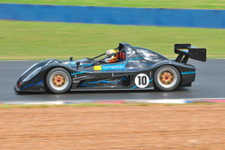 09 R1 SportRac TWP 9303