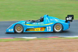 09 R1 SportRac TWP 9332