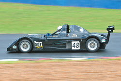 09 R1 SportRac TWP 9333